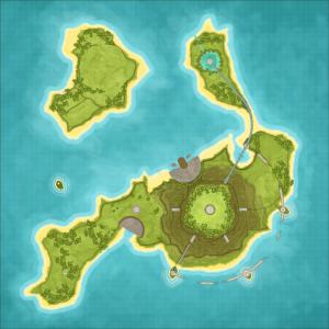VEM_Map_Site