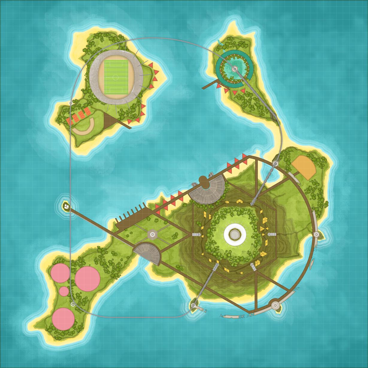 VEM_Map_Buildings