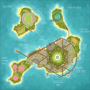 VEM_Map_Area_Names