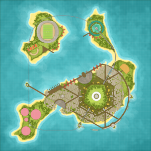VEM_Map_Stalls