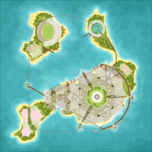 VEM_Map_Roof